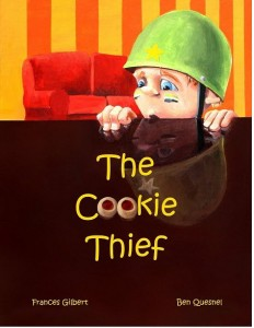 cookie_thief_cover