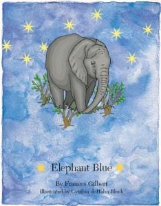 elephantblue_cover_sm
